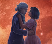 pride and prejudice: blood ties collector's edition gameplay