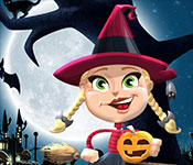 little witchella: pumpkin peril game download