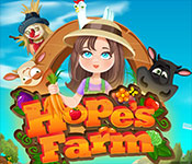 hope's farm free download