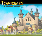 townsmen: a kingdom rebuilt free download
