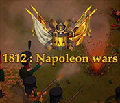 1812: napoleon wars free download