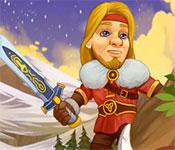 viking brothers 6 walkthrough, guides and tips