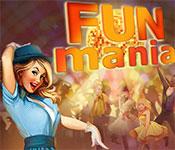 funmania free download