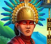 gold of the incas solitaire free download