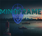 mindframe: the secret design collector's edition free download