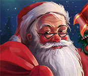 christmasjong free download
