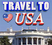travel to usa free download