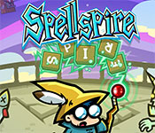 spellspire free download