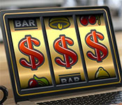 online slots as a perfect entertainment