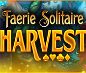 faerie solitaire harvest free download