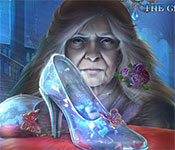 living legends: the crystal tear collector's edition free download