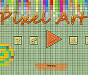 pixel art 6 free download