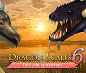 dragonscales 6: love and redemption free download