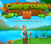 campgrounds iv collector's edition free download