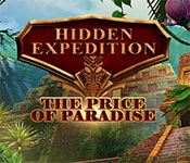 hidden expedition: the price of paradise collector's edition free download