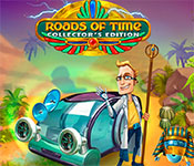 roads of time collector's edition free download