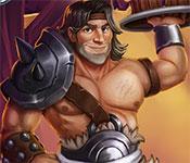 barbarous: tavern of emyr free download