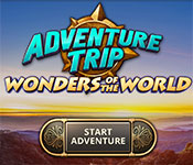 adventure trip: wonders of the world free download