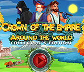 crown of the empire: around the world collector's edition free download