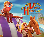 viking heroes collector's edition free download