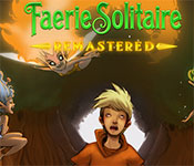 faerie solitaire remastered free download