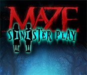 maze: sinister play collector's edition free download