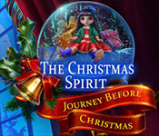 the christmas spirit: journey before christmas collector's edition free download
