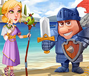 new yankee 8: journey of odysseus collector's edition free download