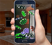 10 best casino games and gambling apps for android