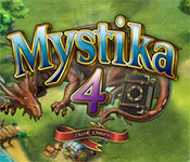 mystika 4: dark omens free download