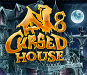 cursed house 8 free download