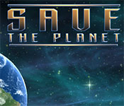 save the planet free download