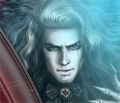 dark romance: vampire origins collector's edition free download