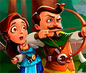 robin hood: winds of freedom. collector's edition free download