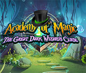 academy of magic: the great dark wizard's curse free download
