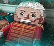 bridge to another world: secrets of the nutcracker collector's edition free download