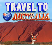 travel to australia free download