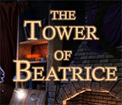 the tower of beatrice free download