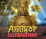 angkor: celebrations free download