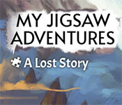 my jigsaw adventures: a lost story free download