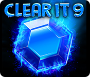 clearit 9 free download