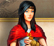 royal roads: the magic box free download