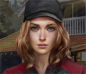 mystery trackers: fatal lesson collector's edition free download