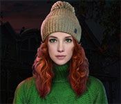 edge of reality: call of the hills collector's edition free download