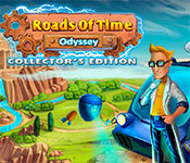 roads of time: odyssey collector's edition free download
