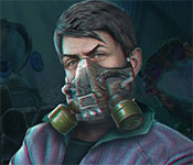mystery case files: crossfade collector's edition free download