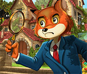 montgomery fox and the case of the diamond necklace free download