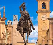 mediterranean journey 3 free download