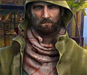 wanderlust: the bermuda secret collector's edition free download