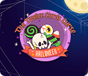 halloween: the twelve cards curse free download